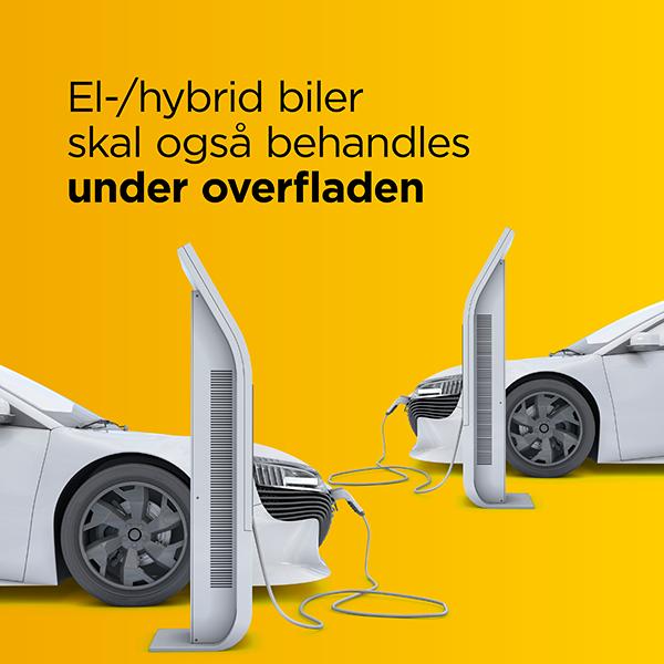 Hybrid600